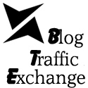 blog traffic exchange